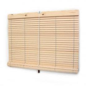 Per-persiana-alicantina-madera-pino-naturall-tres-cuartos