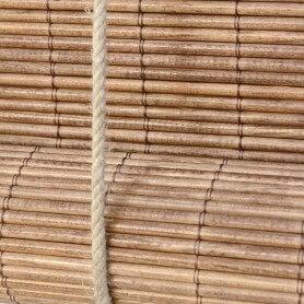 persiana-esterilla-exterior-Ceilan-varillas-madera-detalle-2