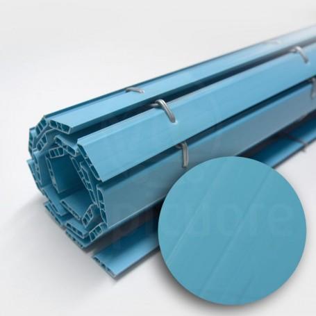 Conjunto-rollos-trozos-persiana-cadenilla-alicantina-1-color azul