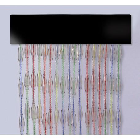 5H-lagrima-kandy-roma-800-cortina-puertas-negro