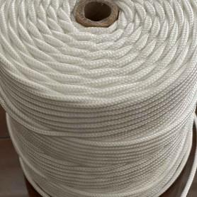 10 metros de cordón de nylon estándar para persianas alicantinas