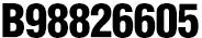 3CIF-HELVETICALTBLACKCONDENSED-10p.jpg