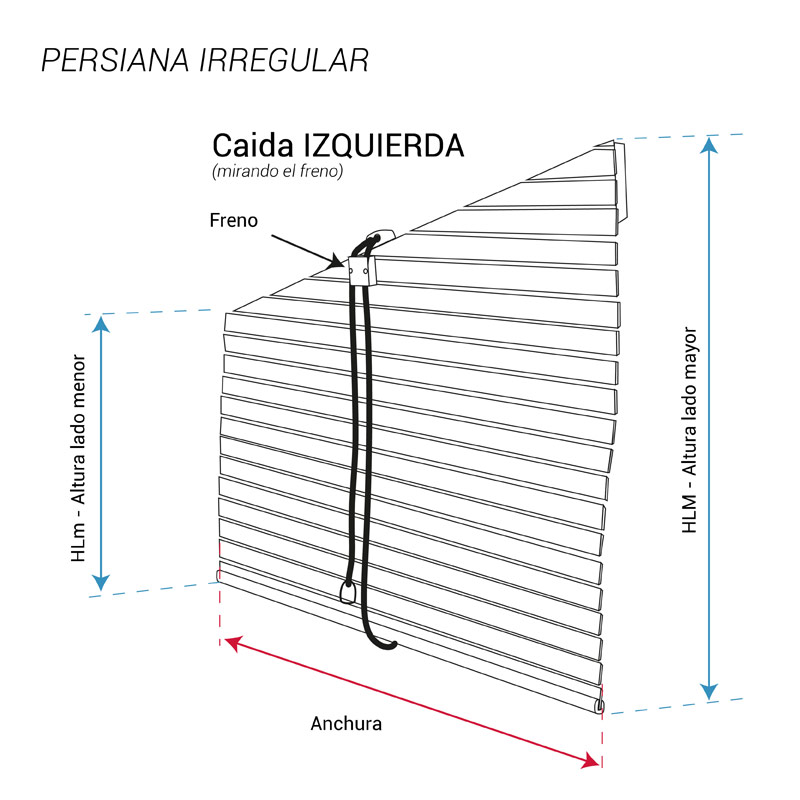 acotaciones-persiana-triangular