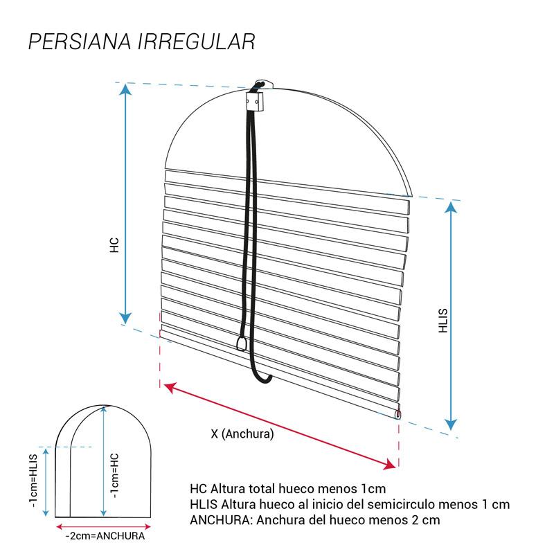 Medidas-del-pedido-persiana-montante-semicircular
